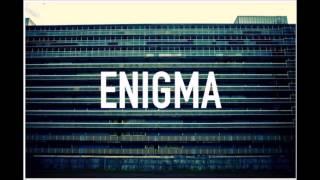 ENiGMA Dubz -  Let's Go
