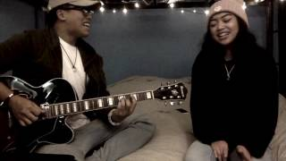 Sunday Candy - Chance The Rapper (Cover)