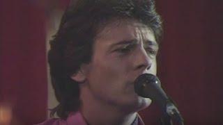 Rick Springfield - Jessie's Girl (1981) - MDA Telethon