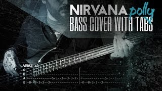 """Polly"" - Nirvana 