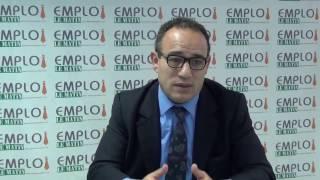 Contrat de travail : Ce qu'il faut savoir sur l'intérim