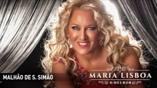 Maria Lisboa - Malhão de S. Simão