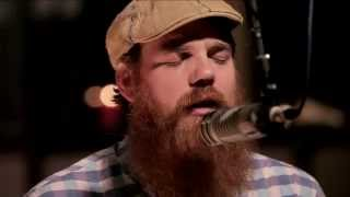 Marc Broussard - I'll Never Know