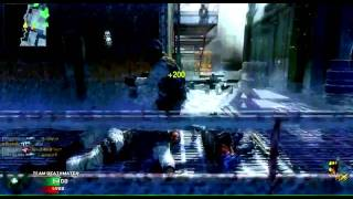 Black Ops Montage Edit/Gameplay by Zertek