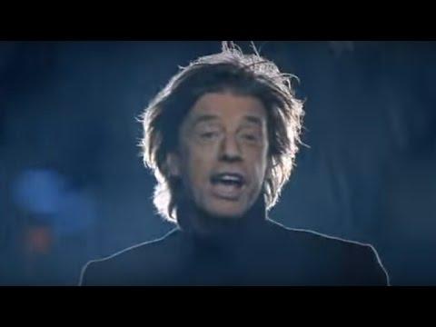jean-louis-aubert-puisses-tu-official-music-video-jean-louis-aubert