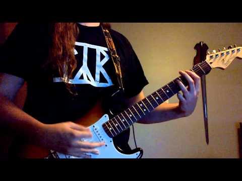 metsatoll-vaid-vaprust-guitar-cover-jeff-kekenj