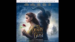 Beauty and the Beast - CD 1 - 10 Days in the Sun
