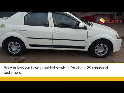 Car Rental Bangalore, 10% OFF on Car Hire in Bangalore with