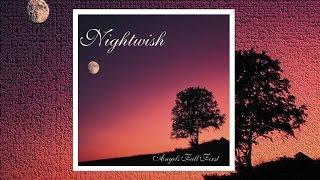 Top 10 - Angels Fall First (Album) Nightwish