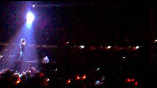 ACDC - Angus Young Solo and Intro to 'The Jack' - LIVE Melbourne Etihad Stadium