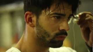 Sergi constance, motivation video, shoulder training.