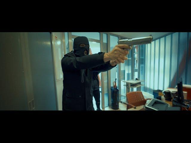 Origen - La Señal (videoclip oficial)