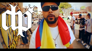 * SISAS * Don Pini {Video Oficial}
