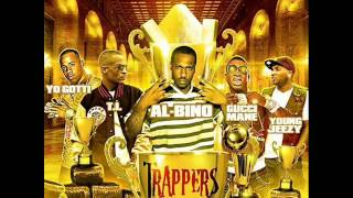 Young Jeezy - Trap Star (Trappers Hall Of Fame Mixtape)