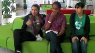 American School of Doha Video Journalism Class Sumaya'sMSDN.m4v