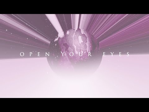 school-of-seven-bells-open-your-eyes-audio-schoolofsevenbells
