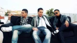 Danito&Jay P- Tu Es [2010] Maryo & Adam Production