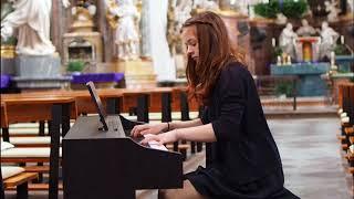 Die fabelhafte Welt der Amelie: Comptine d'un autre été - Yann Tiersen (piano cover)