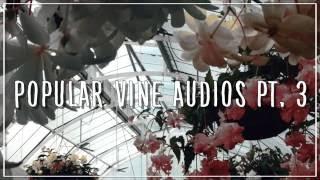 popular vine audios 3