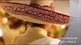 Rocio Banquells - Libro Abierto