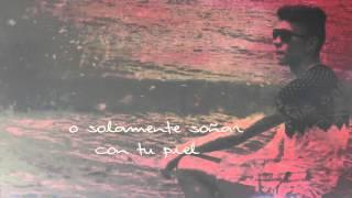"""""""Por Ti"""" - Chino Dueñas [VIDEO LÍRICO]"""