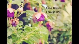 2015 05 05 FAMÍLIA  ALINE BARROS   PLAYBACK LEGENDADO