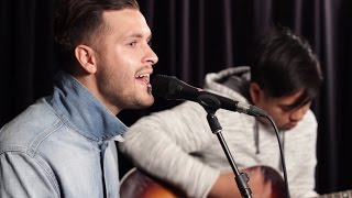 Hillsong Young & Free - Where You Are (Acoustic)