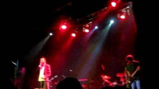 Matisyahu in Toronto - Youth