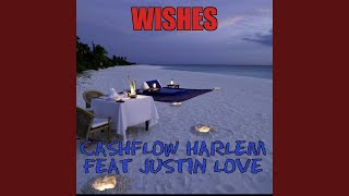 Wishes (feat. Justin Love)
