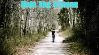 Hain Ang Utlanan (bisaya songs)