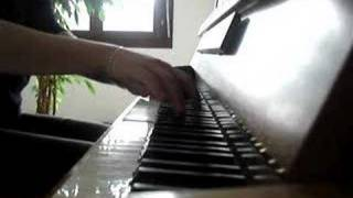 Mike Foyle vs. Signalrunners - Love Theme Dusk - Piano Mix