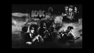 AC DC: Mejores Canciones