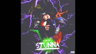 Pouya - Stunna [Prod. Mr. Sisco]