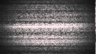 TV no signal effect #4