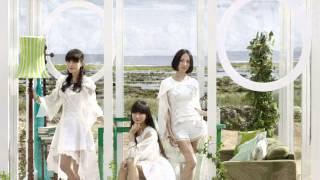 Perfume - Toumei Ningen (透明人間)