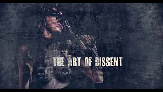 OTEP - The Art Of Dissent (Teaser) | Napalm Records
