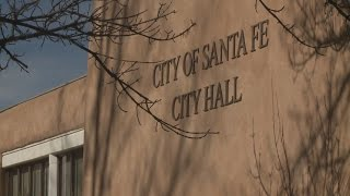 Santa Fe pay increase for employees