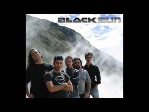 Back To Life de Black Sun Letra y Video