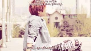 B1A4 - Starlight Song [Sub Español+Han+Rom]