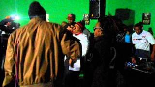DJ Genius featuring K Camp, Mike Fresh, & Lil Playboii - Like That