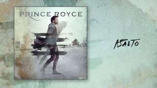 Prince Royce - Asalto 2017