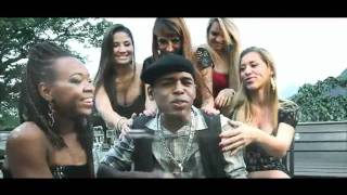 MC DIGUINHO - VOU PASSAR A NOITE COM ELAS ♫♪ (VIDEO CLIP OFICIAL)