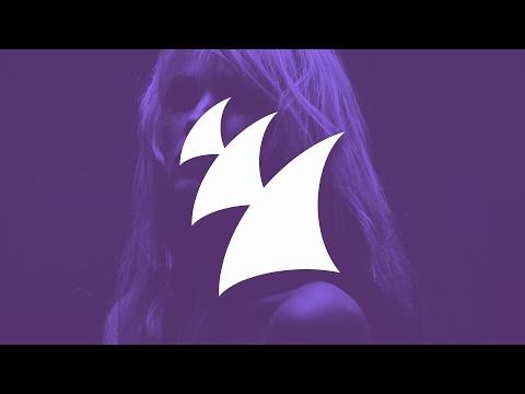 NERVO & Savi feat. Lauren Bennett - Forever Or Nothing (Robbie Rivera Remix)