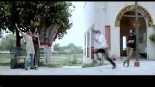 Yaar Annmulle Movie Song-mix by dj hans