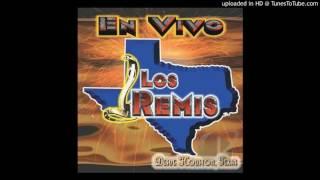 EL MARIPOSÒN [LIVE] — GRUPO LOS REMIS DESDE HOUSTON, TX.