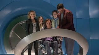 'X-Men: Apocalypse' (2016) Final Trailer
