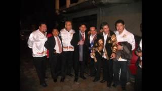 """Orquesta Los Continentales  """"LaLa"""""""