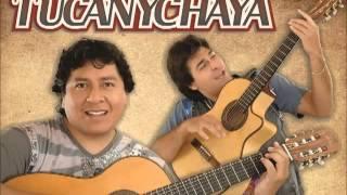 TucanyChaya y Los Nocheros - El Fiero Arias (Para Mari Nochera)