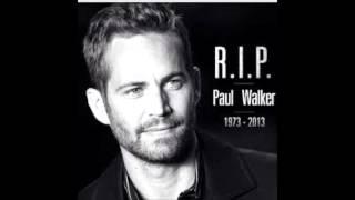 See You Again | Wiz Khalifa and Charlie Puth (Paul Walker Tribute)