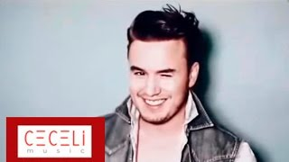Mustafa Ceceli- Hikaye (yeni album 2017)